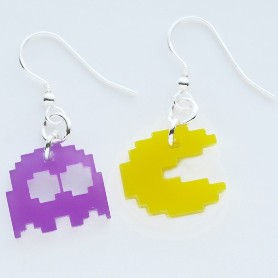 pacman-earrings1