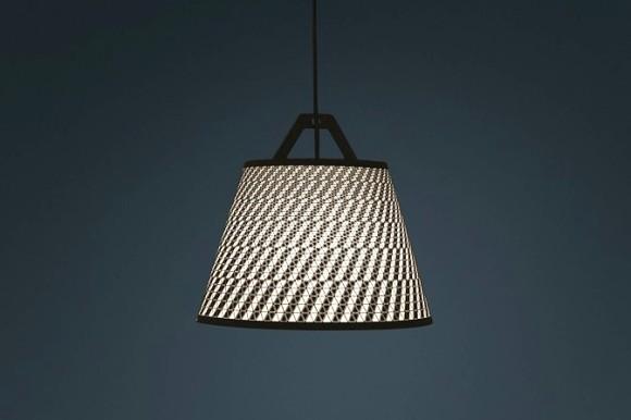 Lampade carta lampade giapponesi carta copenhagen una mostra