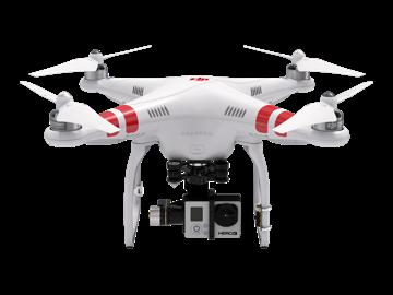 droneDJI2