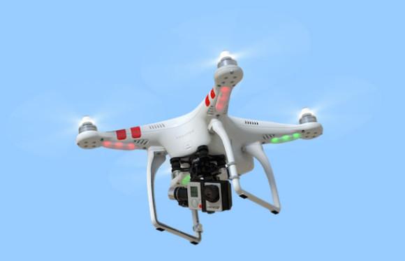 dronesf