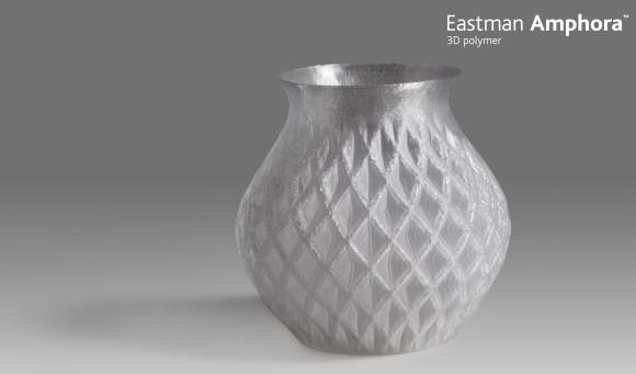 Eastman_Amphora_02