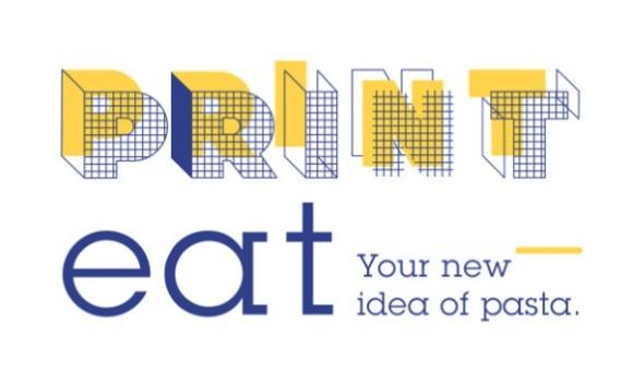 printeat