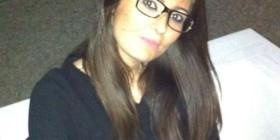 Stefania Zorzan