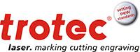 Trotec-Logo_Button