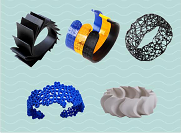 bracciali-stampa3d-tagliolaser