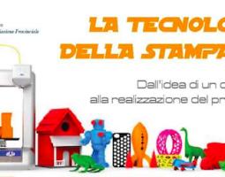 Maketank e CNA Arezzo: una collaborazione all'insegna di innovazione e imprenditorialità